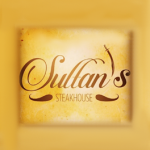 Sultan's Steakhouse