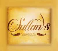Sultan's Steakhouse