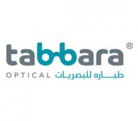 Tabbara Optical