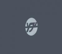 La Boutique Esthétique-Yaf Pro