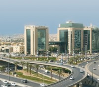 Specialized Medical Center Hospital